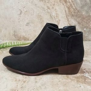 Circus by Sam Edelman Preston Ankle Boot